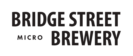 Bridge Street micro Brewery proud sponsor GZT run