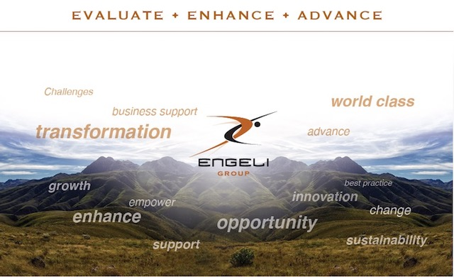 Engeli sponsor addo trailrunning evaluate_enhance_advance