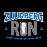 gzt run logo