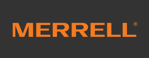 merell addo trailrunning logo